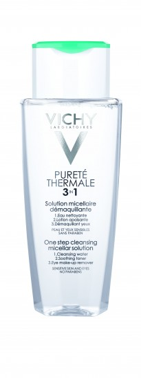 VICHY_SOLUTION MICELLAIRE