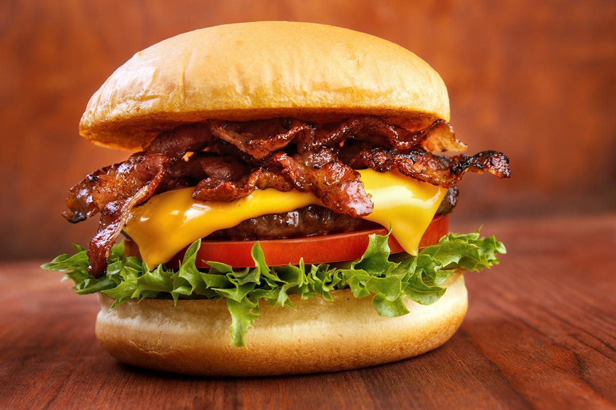 οι vegetarians τρώνε κρέας