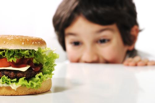 tips δίαιτας