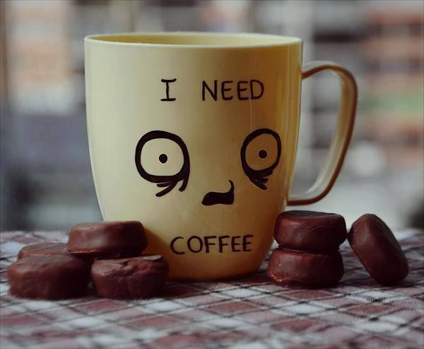 i-need-coffee-quotes-wallpaper-3