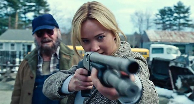joy-jennifer-lawrence-shotgun-640x345