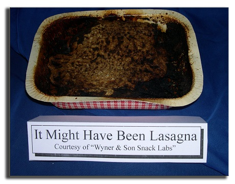 lasagna-fullsize
