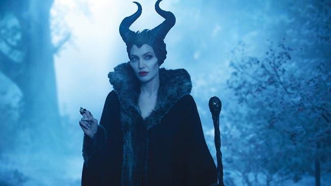 maleficent_costume_1