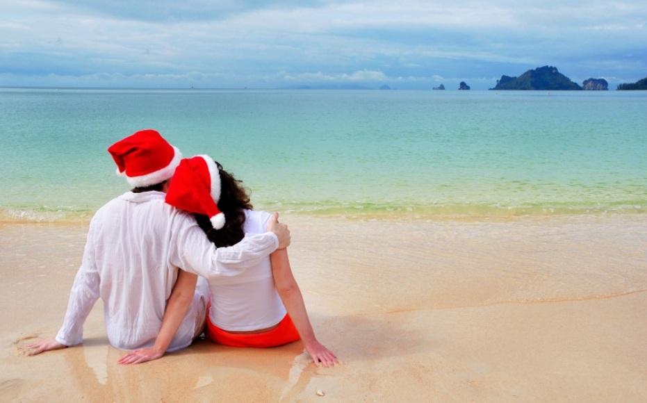 οικονομικά εισιτήρια Χριστουγέννων