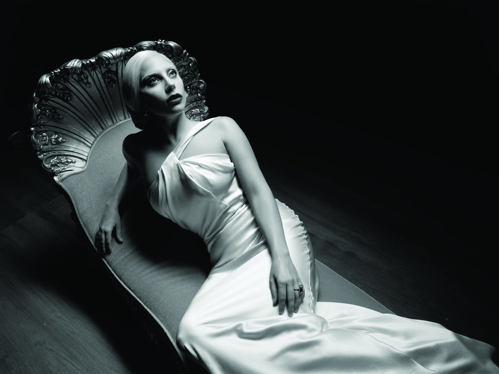 American-Horror-Story-Hotel-Season-5-Character-Pictures