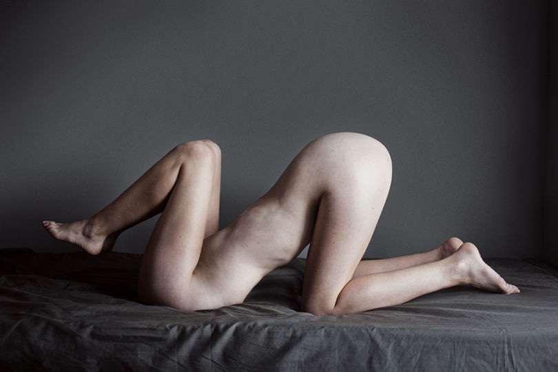 Angela Buron5
