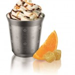 Ciocco Ginger Viennois1