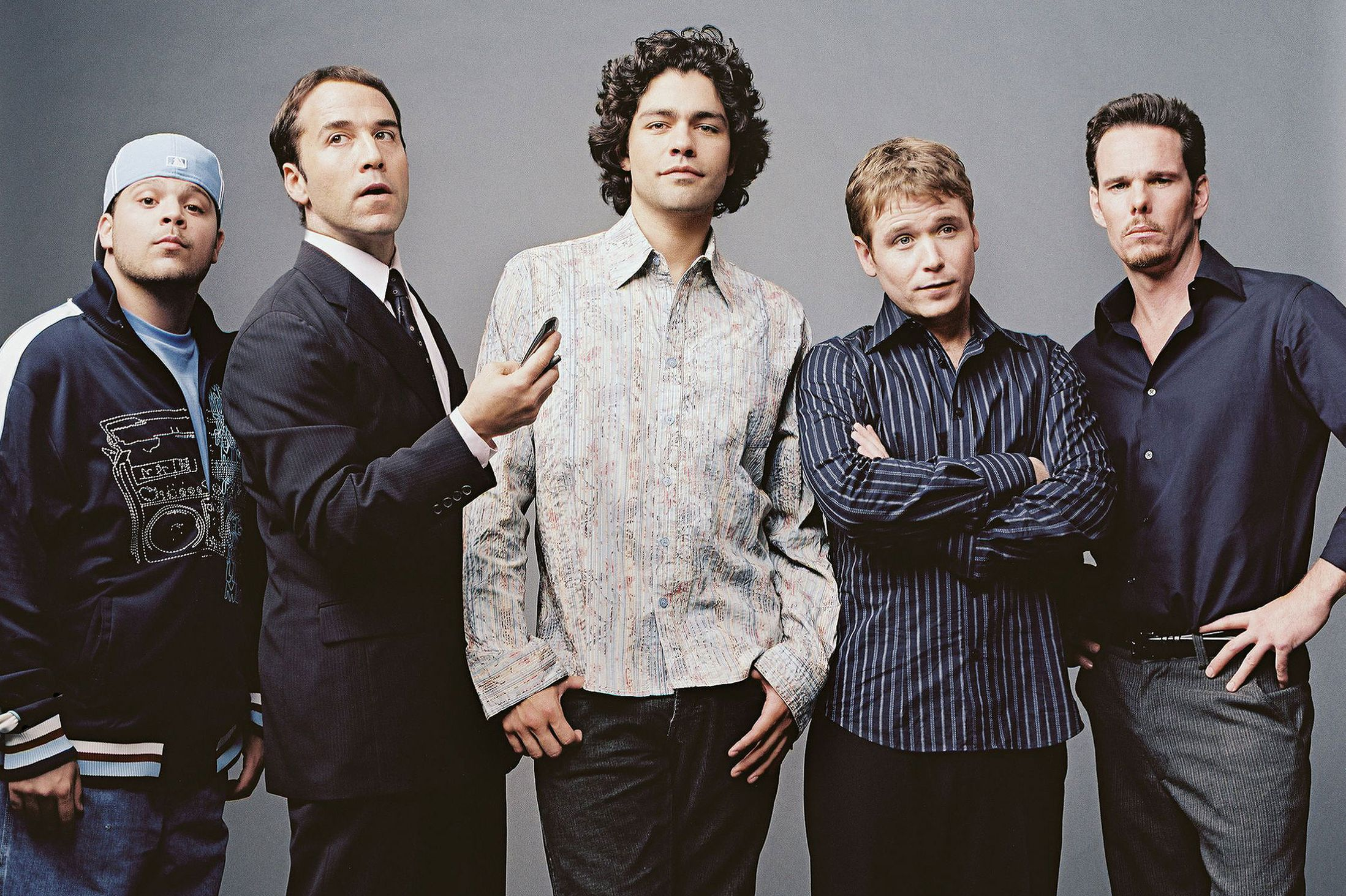 Entourage-cast-MAIN