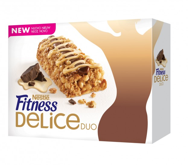 FITNESS Delice Duo  MP 3D.png