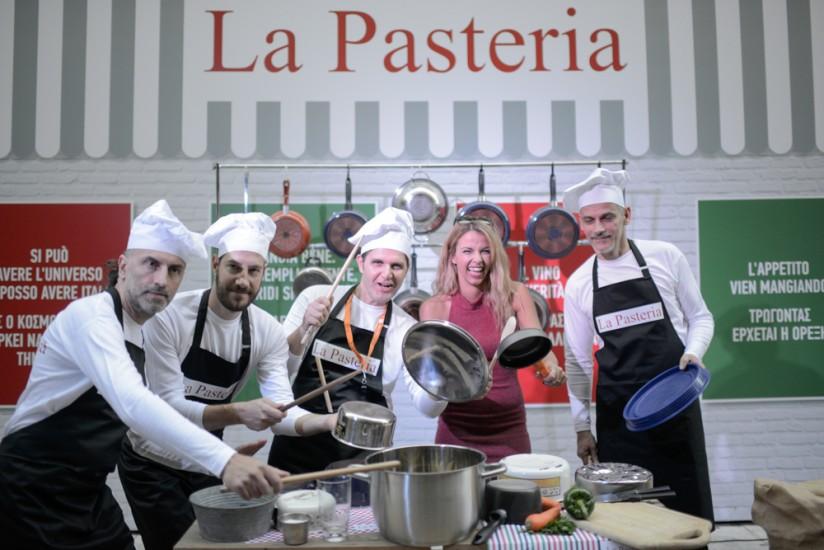 La Pasteria_5