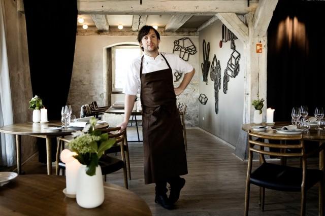 Restaurant_Noma_458101a-640x426