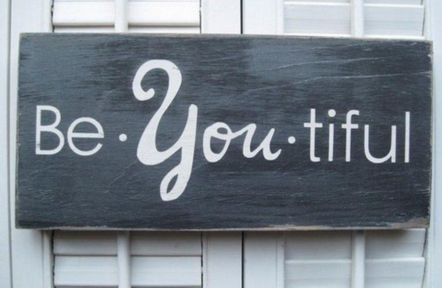 τρόποι ενίσχυσης αυτοπεποίθησης
