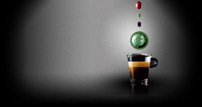 btob-bg_coffee_expert