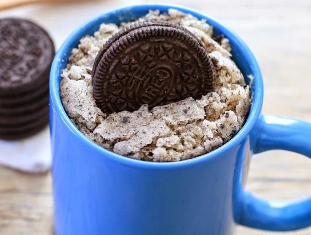 cookies-and-cream-mug-cake-017