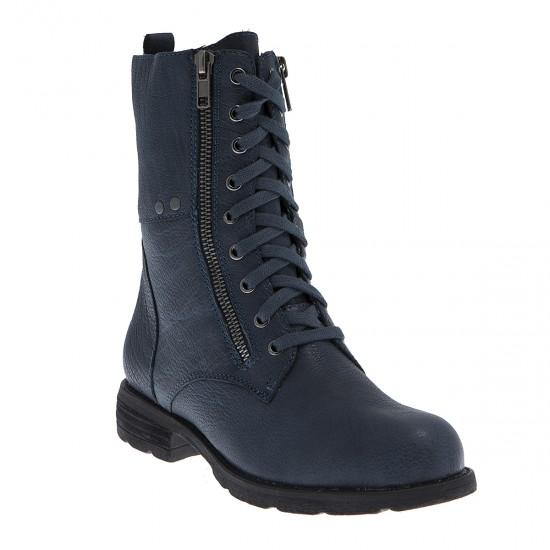 διαγωνισμός ankle boots