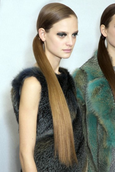 trendy hair looks χειμώνας 2015-16