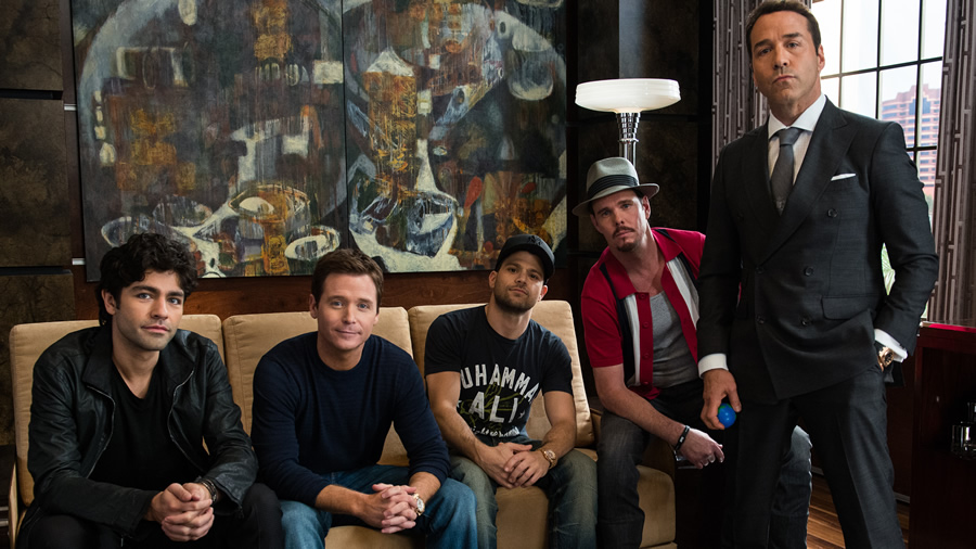 entourage-movie-cast-warner-bros