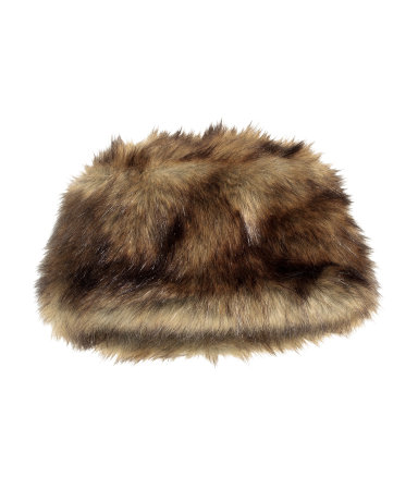 trendy καπέλα χειμώνας 2015-16