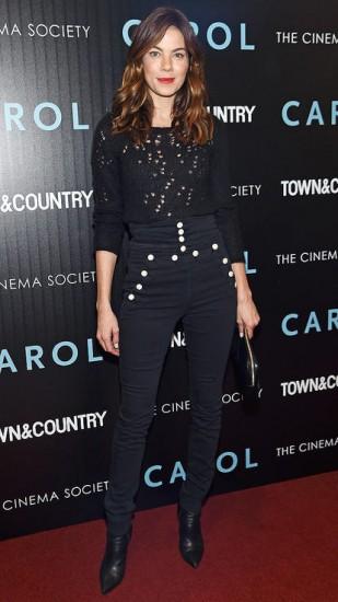 celebrity looks χειμώνας 2015
