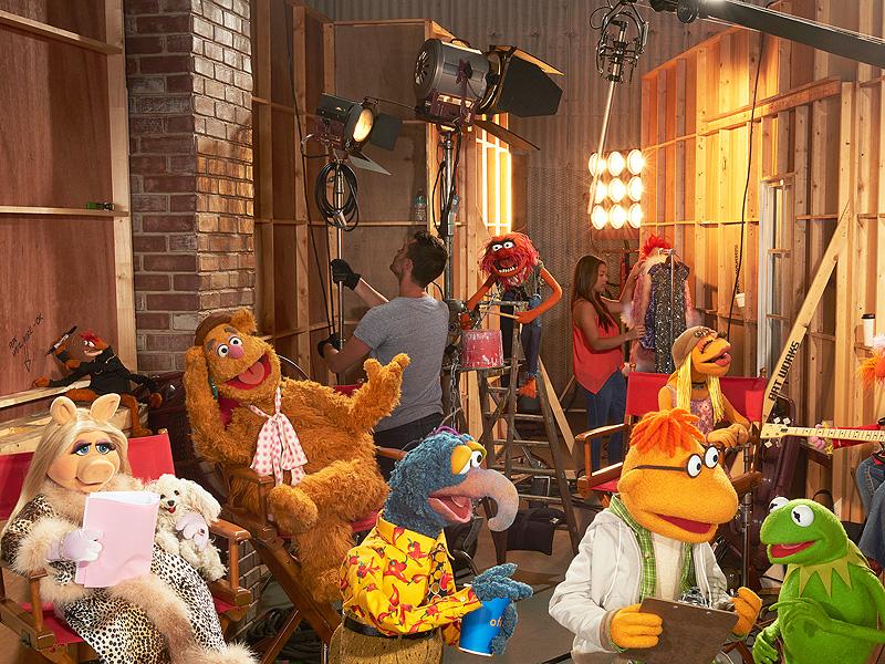 muppets-800