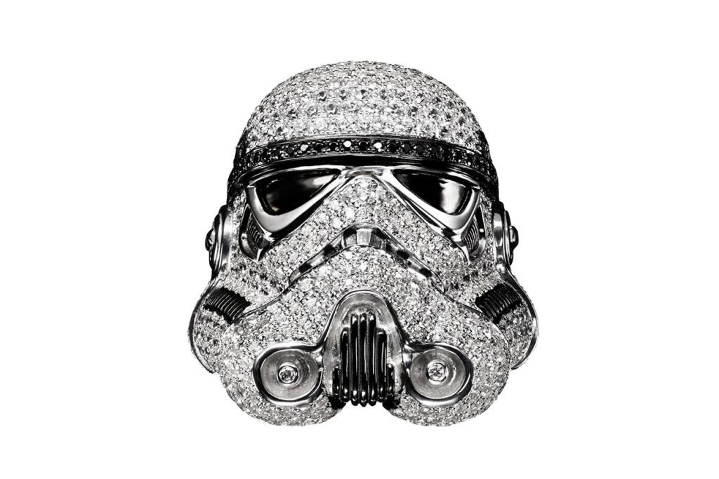 star-wars-jewelry-by-justin-davis-01
