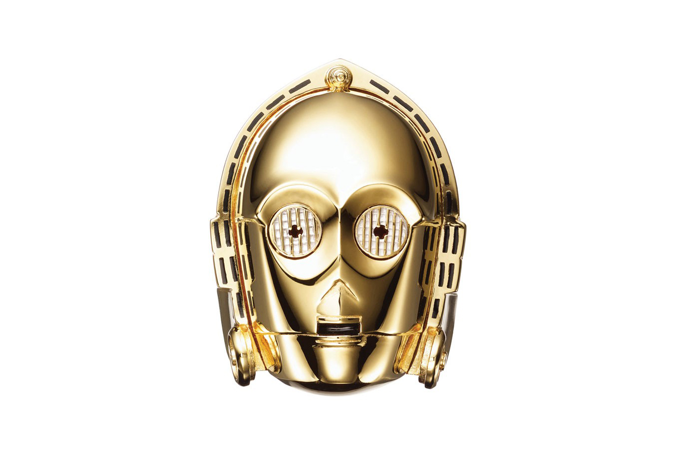star-wars-jewelry-by-justin-davis-5