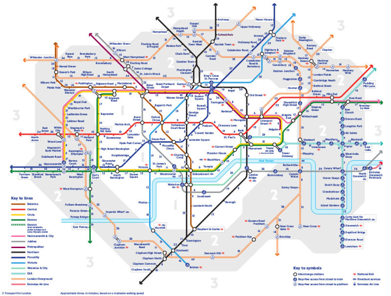 tube-london-new-maps