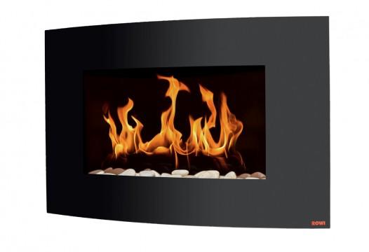λύσεις θέρμανσης Praktiker