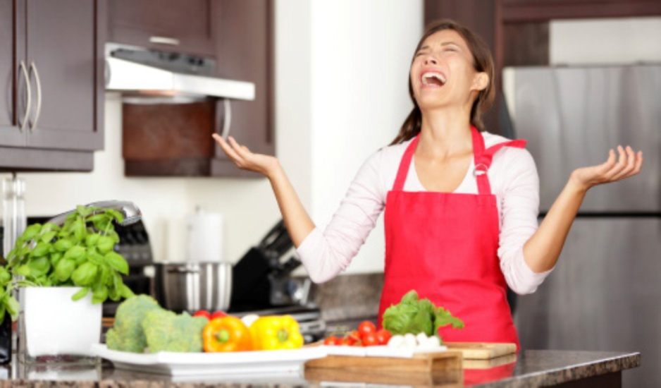 unhappy_woman_cooking