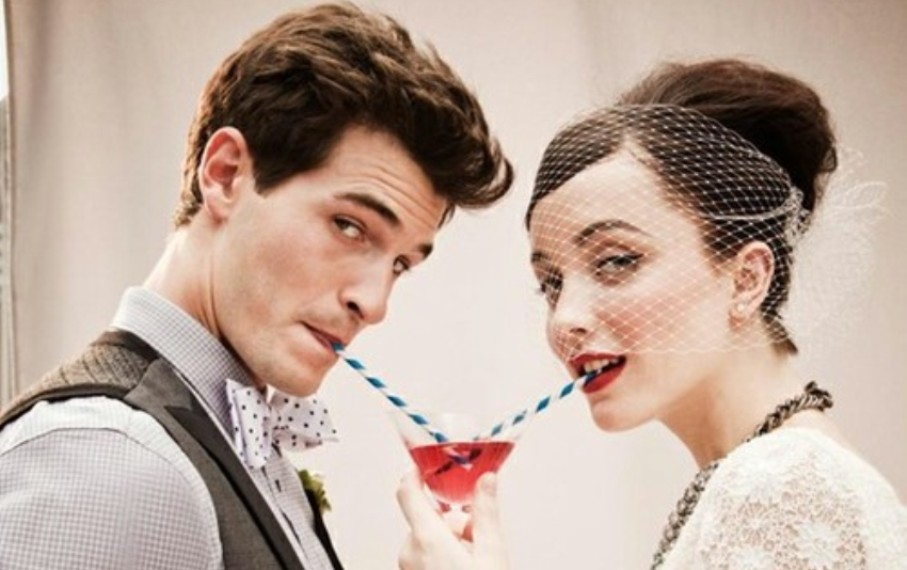 οικονομικός γάμος
