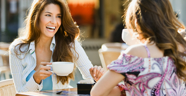 young-women-drinking-coffee-HEALTH