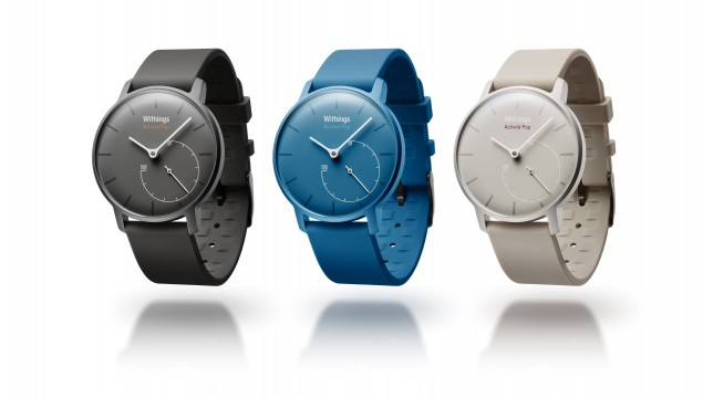 7_Withings Activité Pop_3 colors €159.90 (Large)