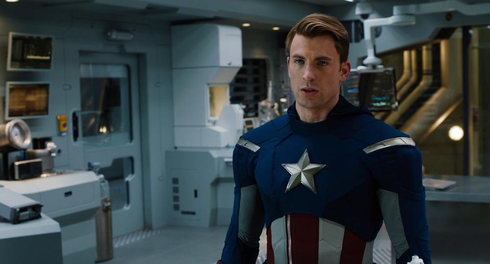 Chris-evans-captain-america-the-avengers-interview-41012