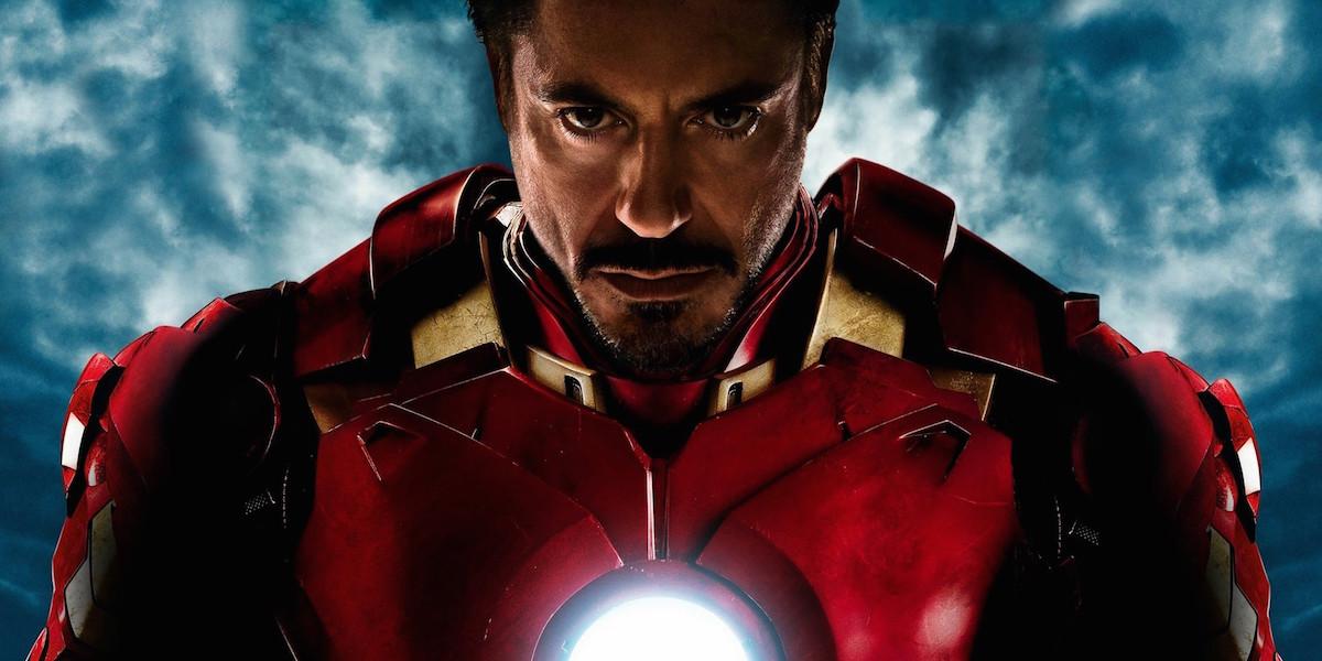 Iron-Man-Robert-Downey-Jr-Interview