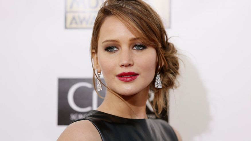 Jennifer-Lawrence-660-Reuters
