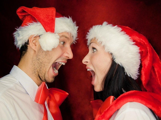 Merry_Chrimstmas_POST_141003_クリスマスプレゼント_カップル_理由_ロマンチック_素敵2