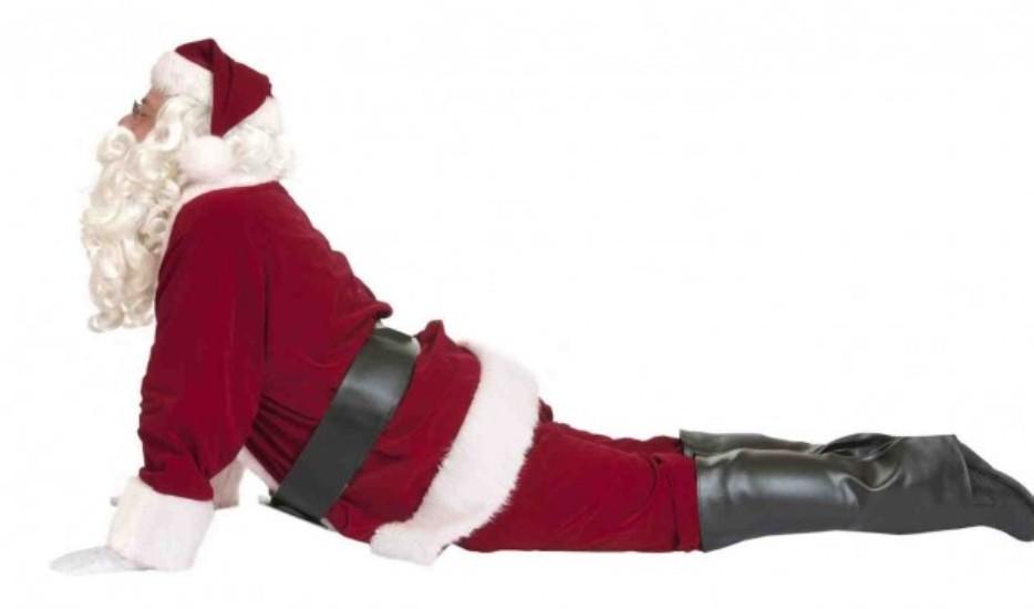 διατροφικές συμβουλές Χριστούγεννα