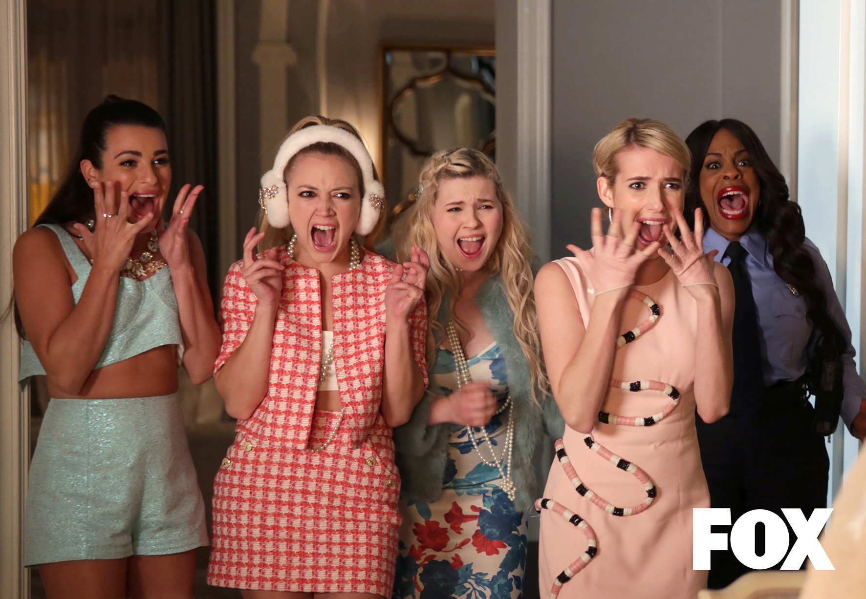 ScreamQueens_04