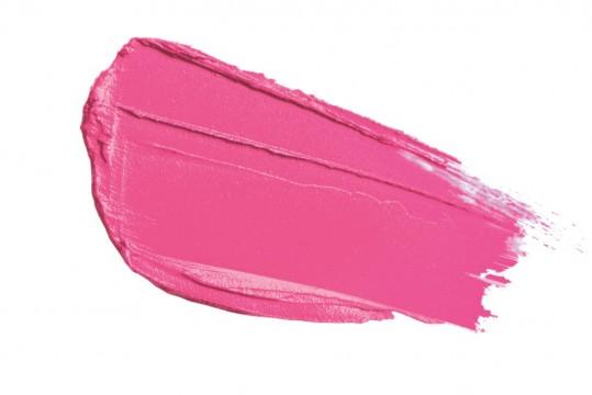 ροζ κραγιόν τάση