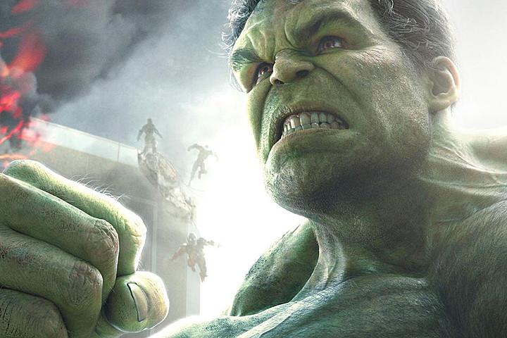 avengers-2-hulk-poster-pic