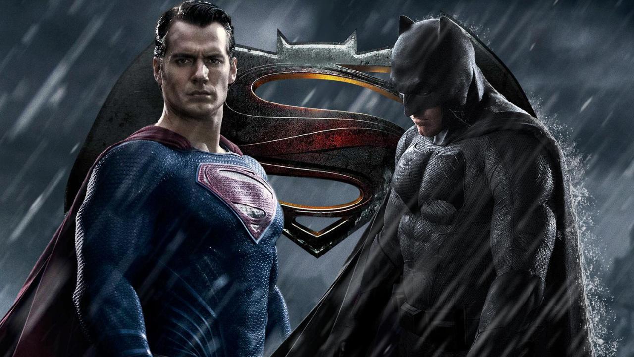 νέες ταινίες 2016