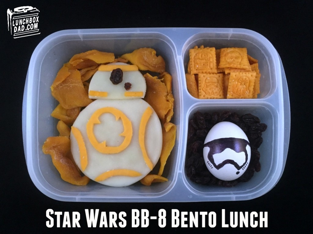 bb8-bento-lunch-1024x768
