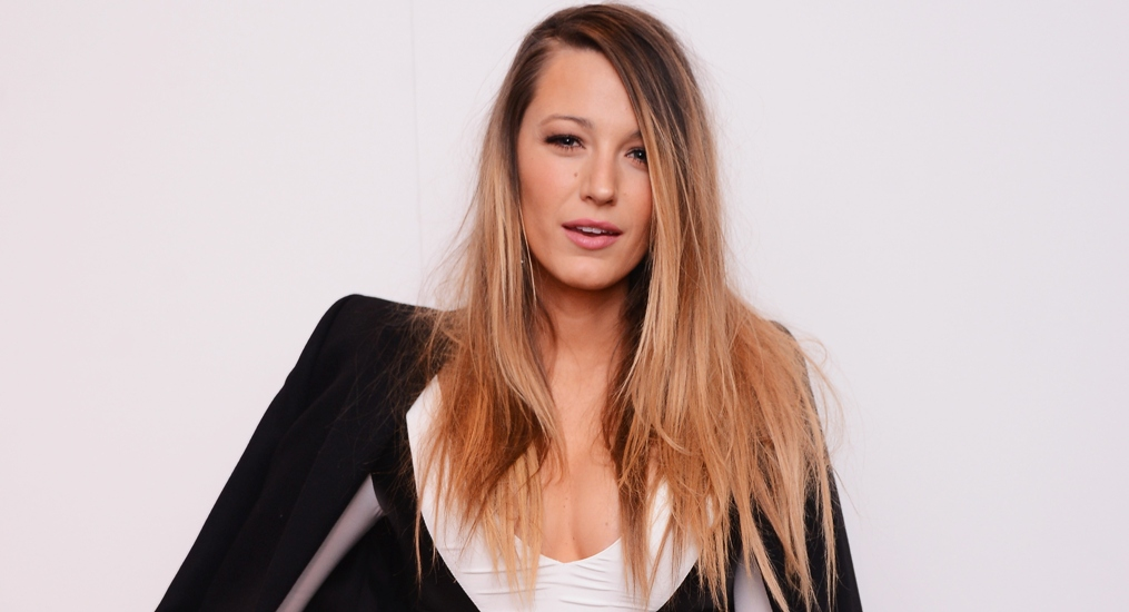 blake-lively-hair-cover
