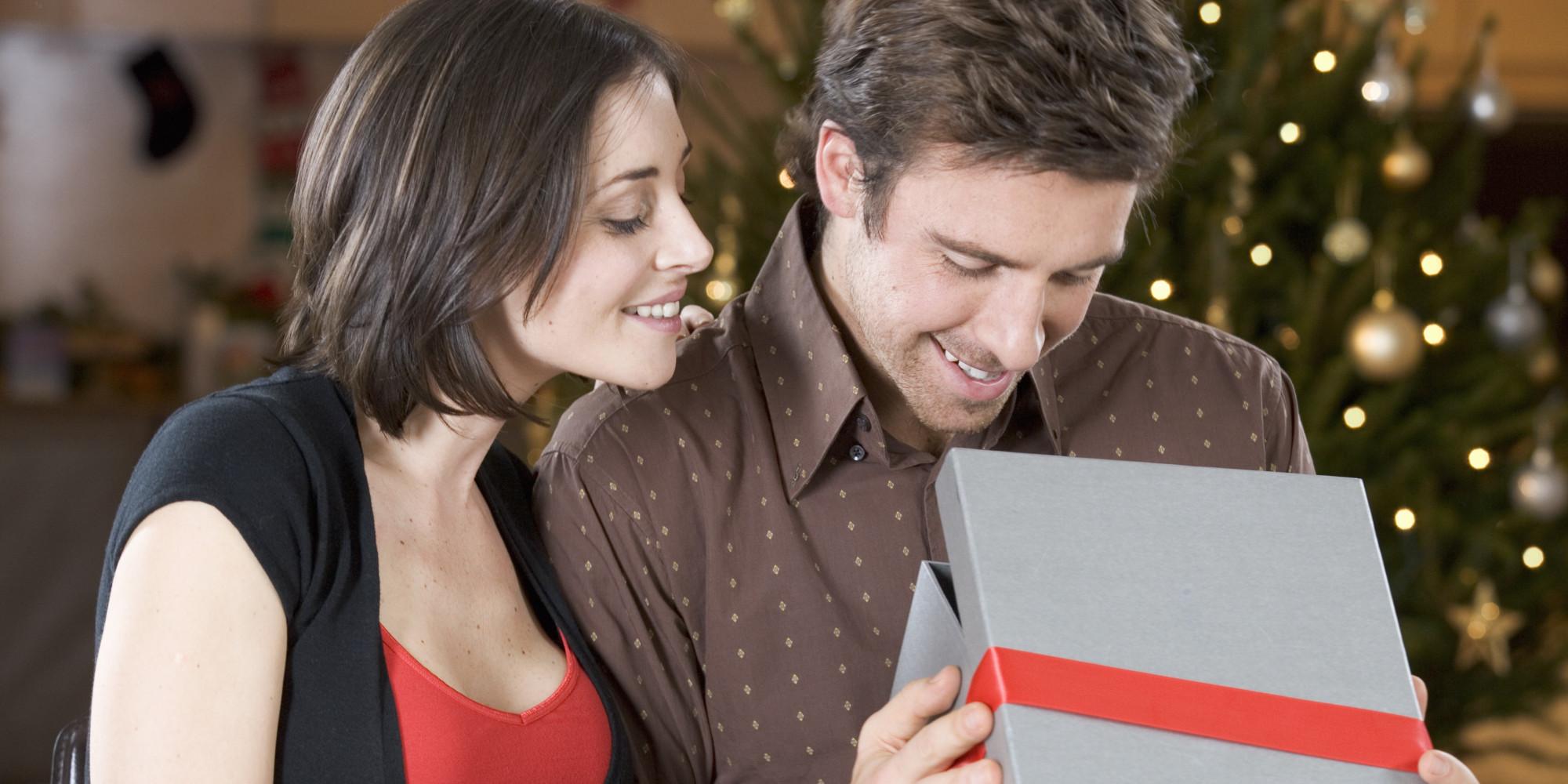 christmas-present-