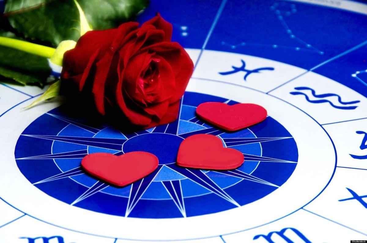 erotiki-zodia