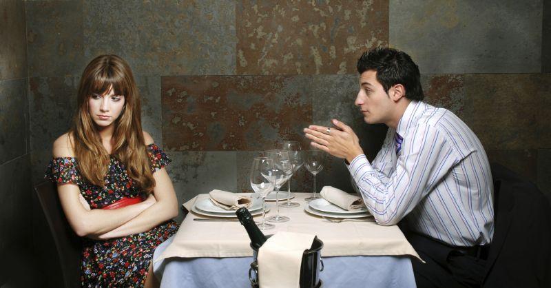 first-date-sok