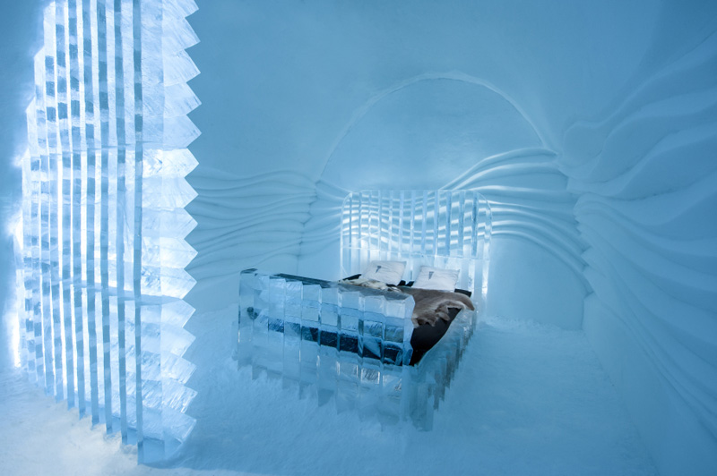 icehotel_161215_05