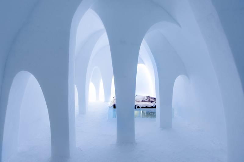 icehotel_161215_09