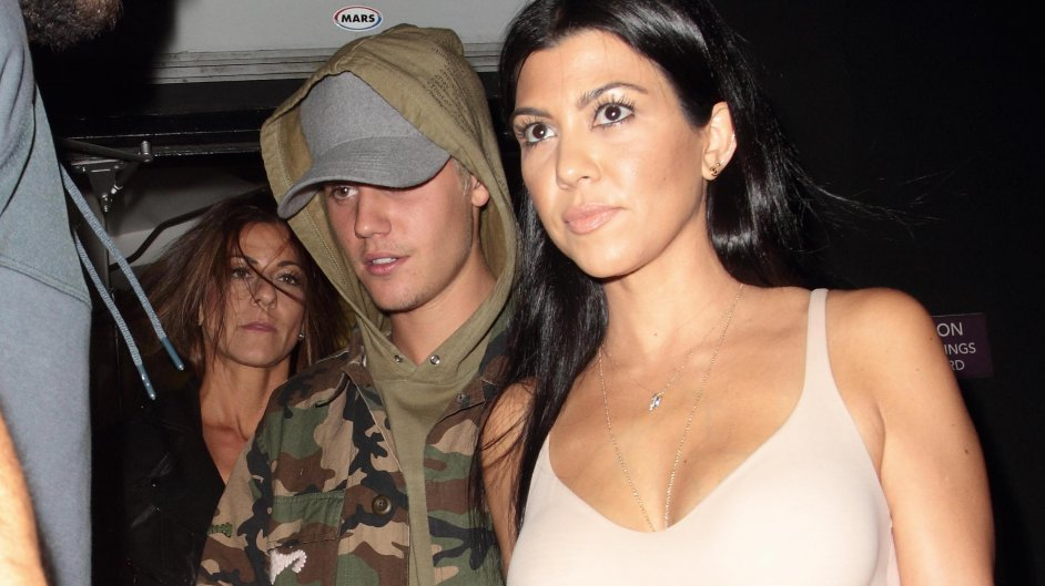 kardashian_bieber