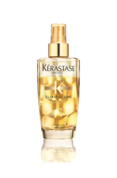 kerastase_elixir_ultime-oil-mist_fine_hair_large
